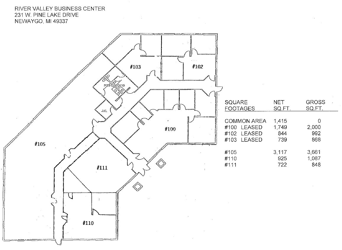 552 besides Parthenon Floor Plan in addition Southern Energy Plans as well Parthenon Floor Plan together with Deer Valley Torridon Model Dv 8024. on athens park homes