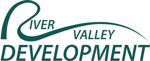 River Valley Development